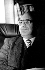 Rolando Chuaqui Kettlun