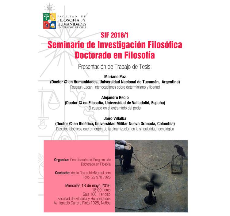 afiche-seminario-investigacion-filospfica