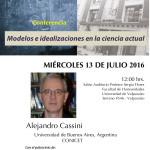 Afiche CeFiLoE CASSINI 2016 V1-1