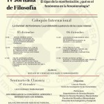 iv-jornadas-de-filosofia-final