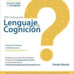 lenguajecognicion