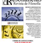 Convocatoria-Revista-Resonancias-2017-2018-VF-2