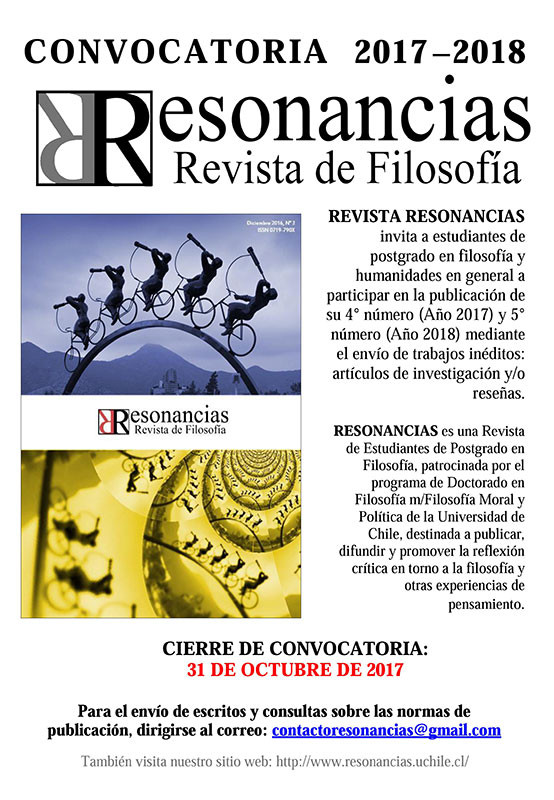Convocatoria-Revista-Resonancias-2017-2018-VF-2